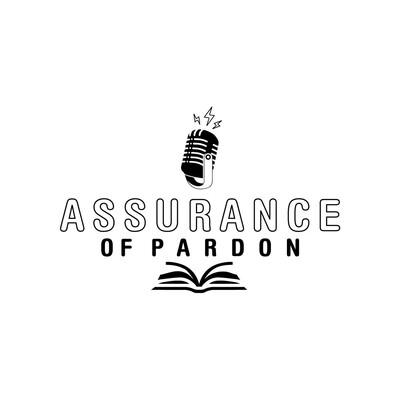 Assurance of Pardon