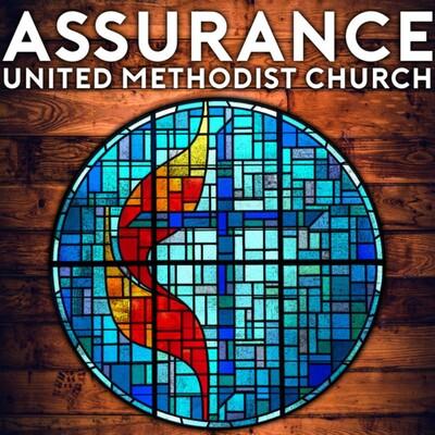 Assurance United Methodist Church