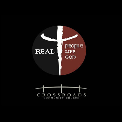 At the CrossRoads Audio Podcast