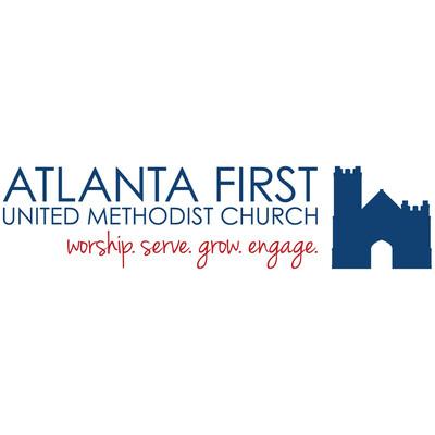 Atlanta First United Methodist Church Sermon Podcast
