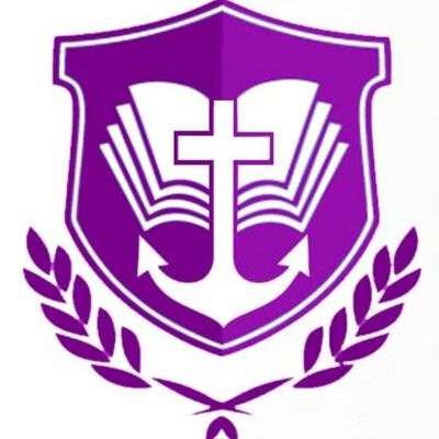 Atlantic Missionary Baptist