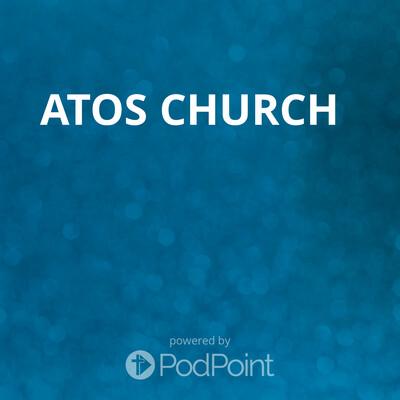 ATOS CHURCH