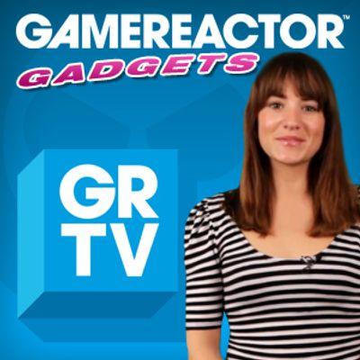 Gamereactor Gadgets TV – English