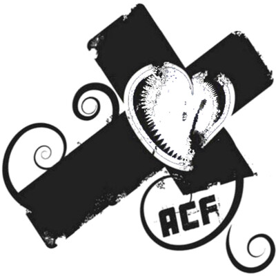 Auburn Christian Fellowship Podcast