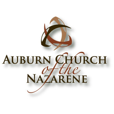 Auburn Church of the Nazarene Podcast