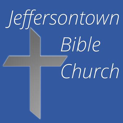 Audio - Jeffersontown Bible Church