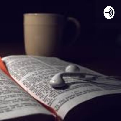 Audio Bible English and Cantonese