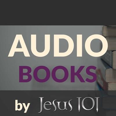 "Audio Books by ""Jesus 101"""