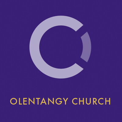 Audio from Olentangy Church