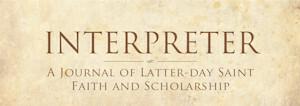 Audio podcast of the Interpreter Foundation