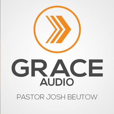 Audio – Grace Baptist Church | Pekin, IL