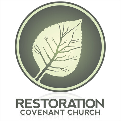 Audio – Restoration Covenant Church