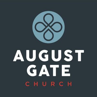 August Gate Church Sermons