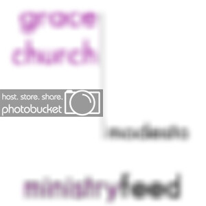 Grace Church, Modesto: Teaching Ministry