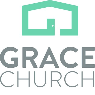 Grace Church, Springfield MO