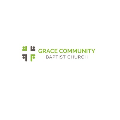 Grace Community Baptist Church - Elgin, TX