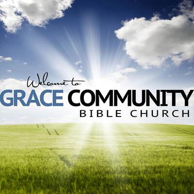 Grace Community Bible Church - Sermons (Melbourne)