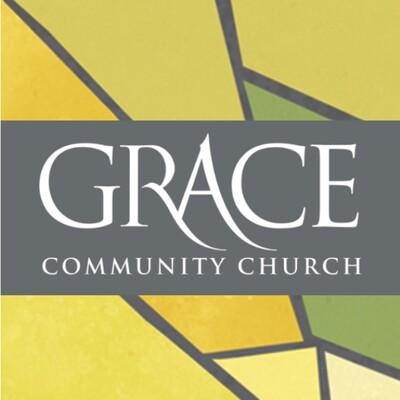 Grace Community Church - Nashville