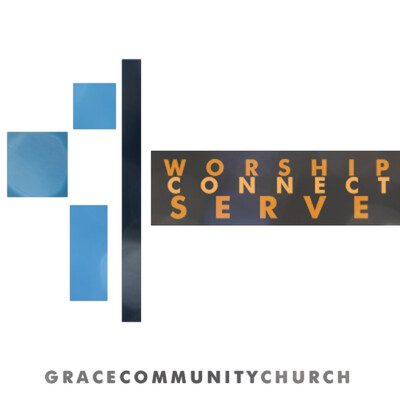 Grace Community Church Fort Smith
