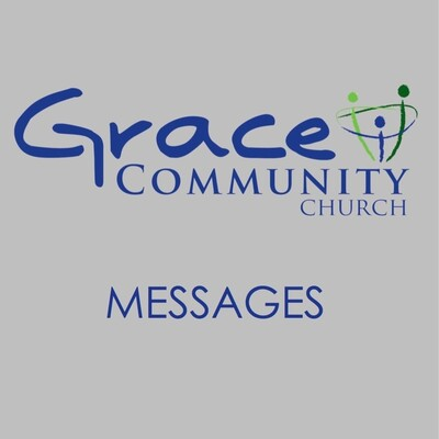 Grace Community Church of Frederick