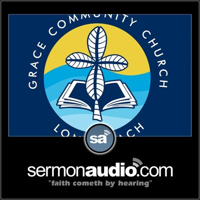 Grace Community Church of Long Beach