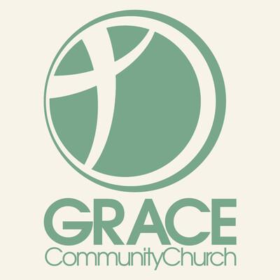 Grace Community Church Ramona Podcast