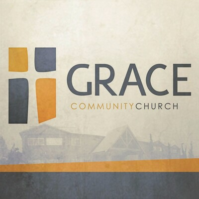 Grace Community Church Sermon Audio