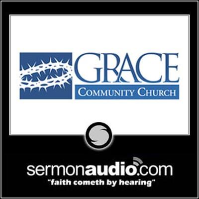 Grace Community Church VIDEO