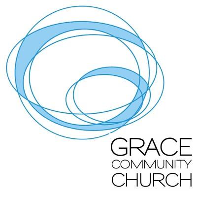Grace Community Church, Southlake TX