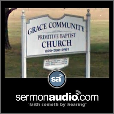 Grace Community Primitive Baptist Church