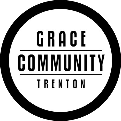 Grace Community Trenton