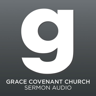 Grace Covenant Church - Chantilly