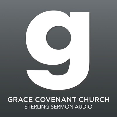 Grace Covenant Church - Sterling