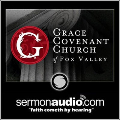 Grace Covenant Church of Fox Valley