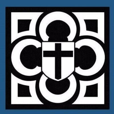 Grace Covenant Recordings