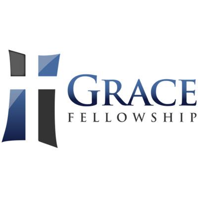 Grace CV Sermons