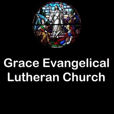 Grace Evangelical Lutheran Church