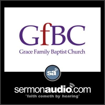 Grace Family Baptist Church