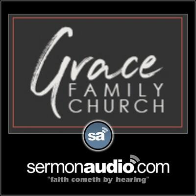 Grace Family Church