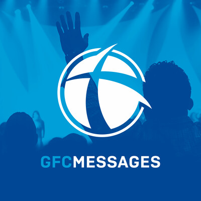 Grace Family Church Audio Messages