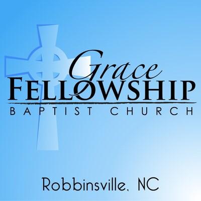 Grace Fellowship Baptist Church