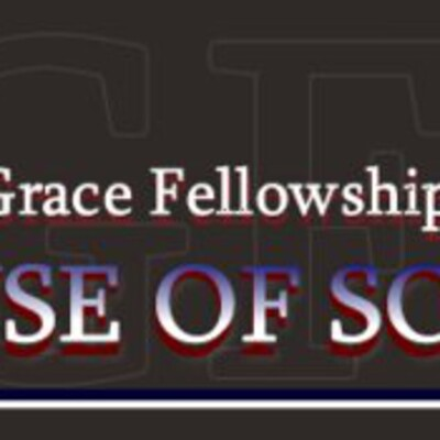 Grace Fellowship Church - House of Solutions