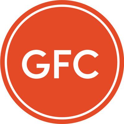 Grace Fellowship Church - Japanese Sermons
