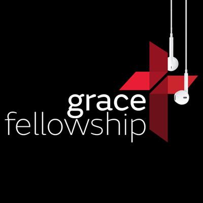 Grace Fellowship Church - Kingsport