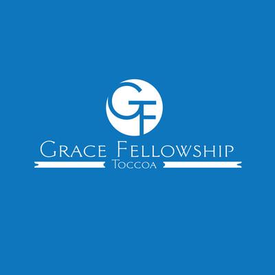 Grace Fellowship Church Podcast