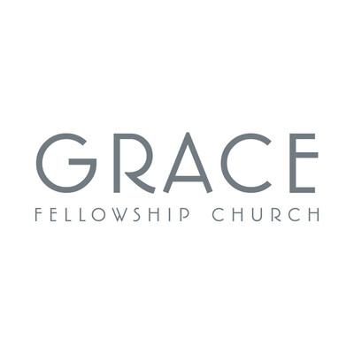Grace Fellowship Church Sermons
