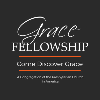 Grace Fellowship Clanton