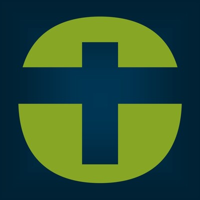 Grace Fellowship MN Podcast