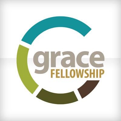 Grace Fellowship of South Forsyth