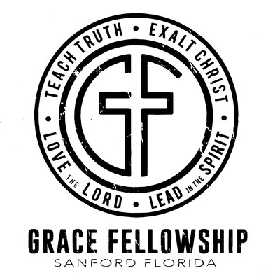 Grace Fellowship Sanford Sermons